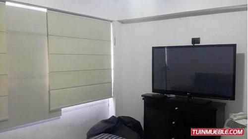 apartamento en venta tzas. del club hípico cod 15-12472