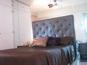 apartamento en venta tzas del clup hipico jrl  #20-3574