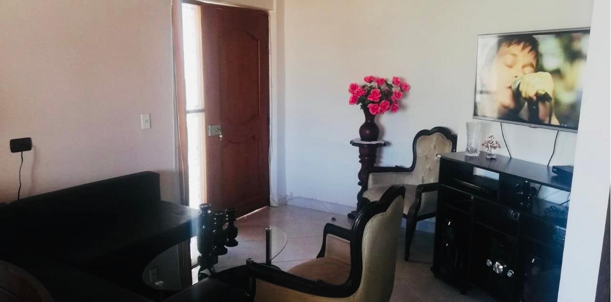 apartamento en venta ubicado en el municipio de bello