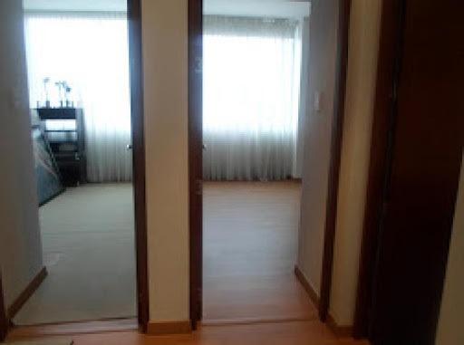apartamento en venta unicentro 90-55868