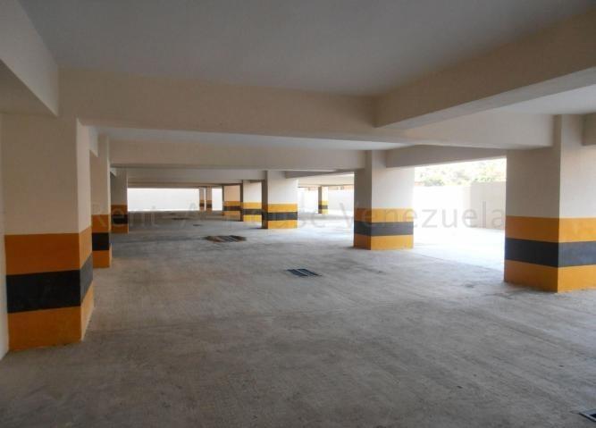 apartamento en venta, urb base aragua zp20-848