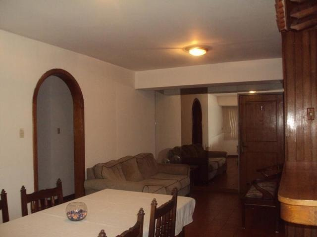 apartamento en venta urb el centro mls 20-12888 jd