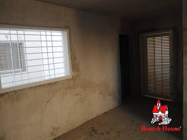apartamento en venta urb la cienaga maracay cod. 20-3054 wjo