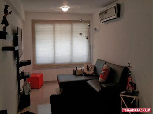 apartamento en venta urb miranda 04241875459 cod 15-14831