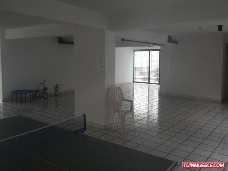 apartamento en venta urb miranda  cod 15-14831