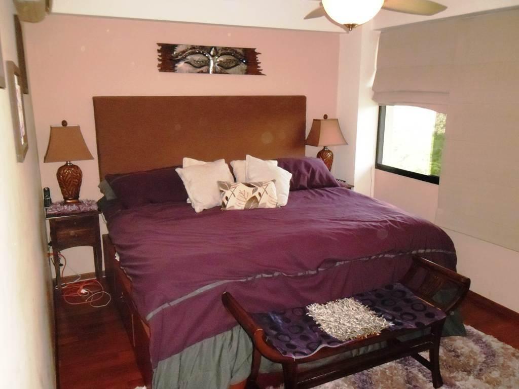 apartamento en venta  urb. miranda edf 17-9687