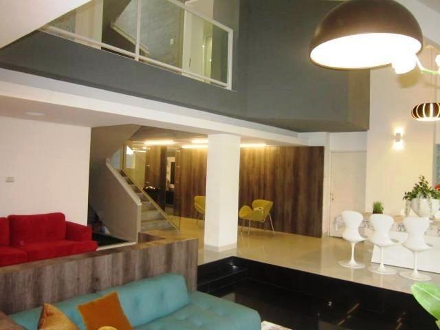 apartamento en venta urbanizacion miranda jeds 19-19779