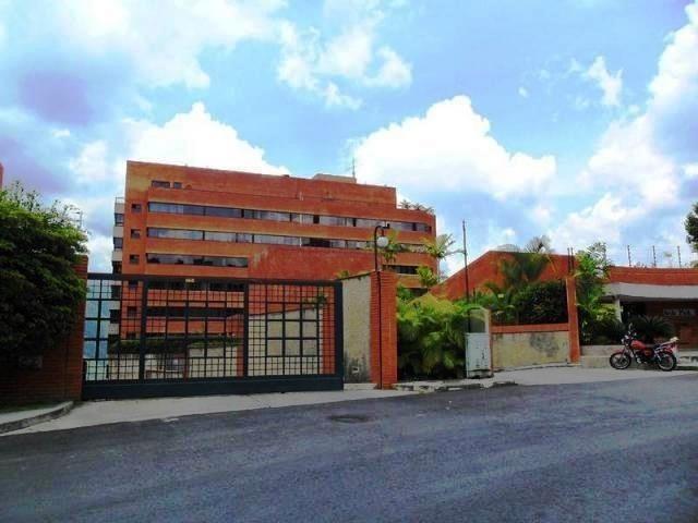 apartamento en venta urbanizacion miranda jeds 19-646 sucre