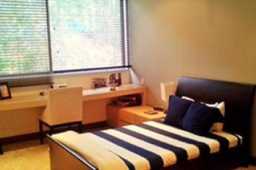 apartamento en venta usaquen 90-57311