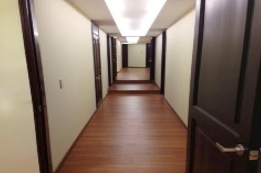 apartamento en venta usaquen 90-8755