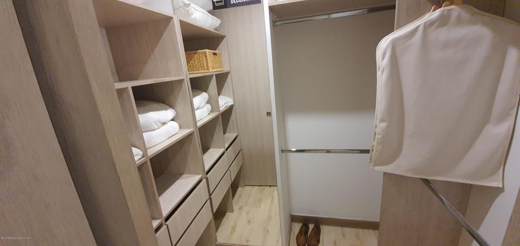 apartamento en venta usaquen mls 20-270  frg