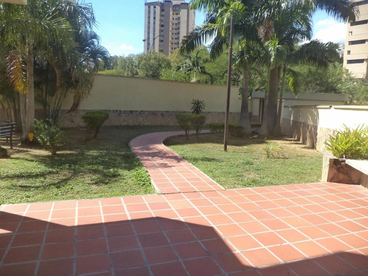 apartamento en venta valencia carabobo 20-1011 mjc