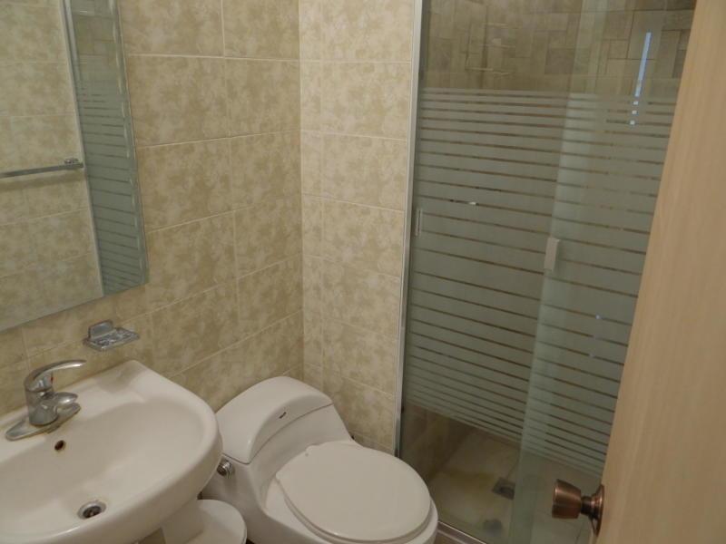 apartamento en venta - valle abajo - 20-4385