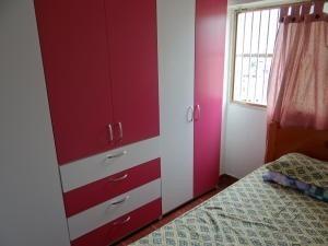 apartamento en venta valle abajo jrl #20-4385