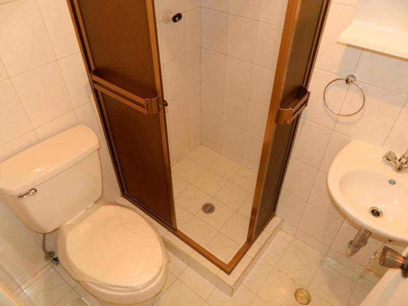 apartamento en venta valle abajo rah6 mls20-2210