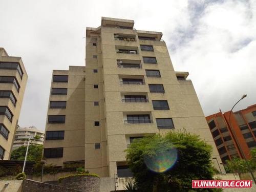 apartamento en venta valle arriba cod flex 17-9275 (fc)