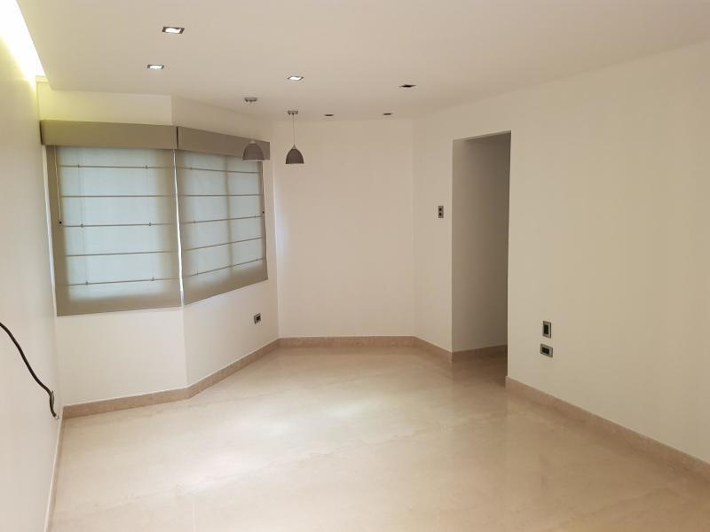 apartamento en venta. valle frío. mls 20-2474.