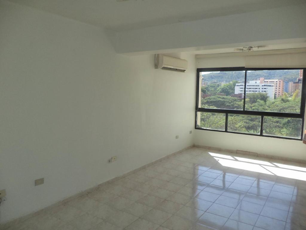 apartamento en venta valles de camoruco om 20-1011