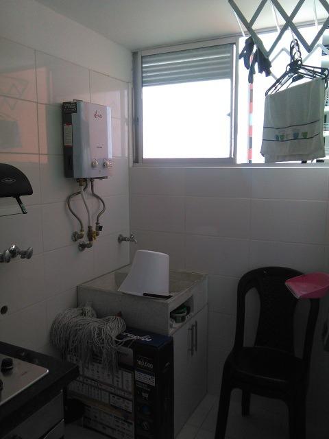 apartamento en venta valparaiso 116-111276