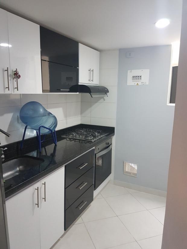 apartamento en venta valparaiso 158-1183