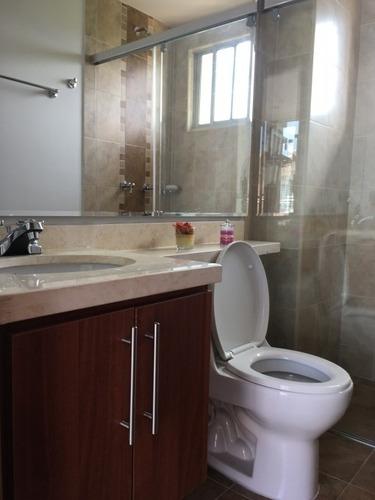 apartamento en venta vereda pueblo viejo 722-493