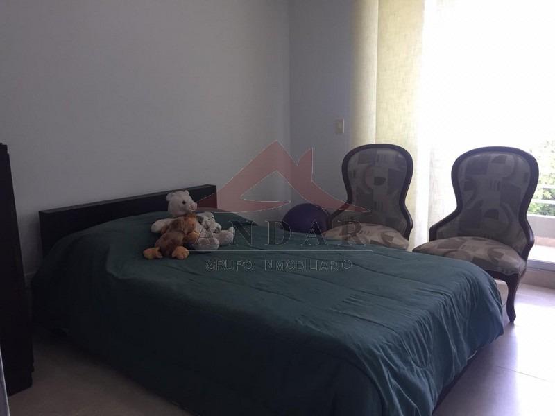apartamento en venta vergel 158-1386