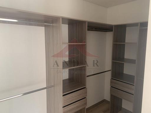 apartamento en venta vergel 158-1490