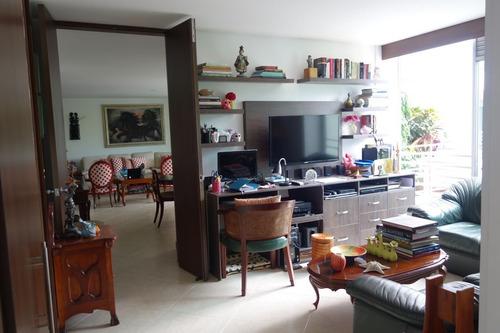 apartamento en venta vergel 903-270