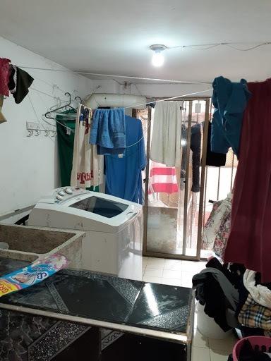apartamento en venta versalles 918-547