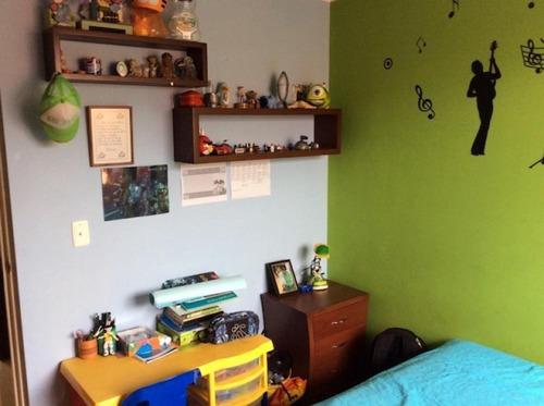 apartamento en venta victoria norte 90-7947
