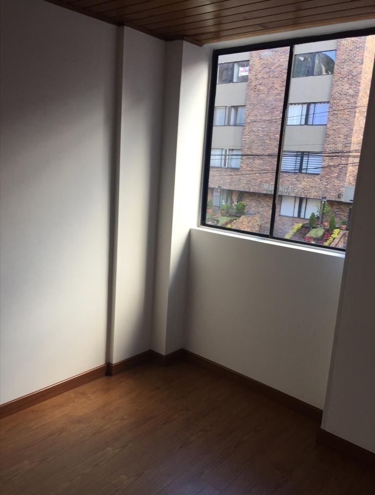apartamento en venta - victoria norte - remodelado
