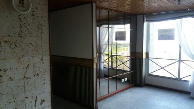 apartamento en venta villa arkadia 909-37