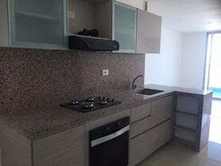 apartamento en venta villa campestre 930-214