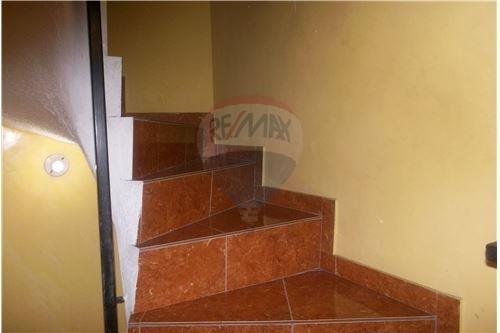 apartamento en venta, villa castilla, kennedy