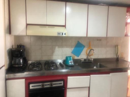 apartamento en venta villa magdala 399-1193