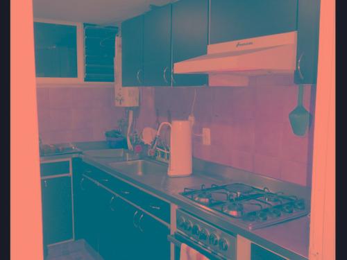 apartamento en venta villa magdala 503-3010