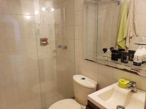 apartamento en venta villa magdala 90-62794