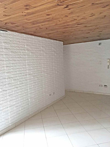 apartamento en venta villa maria