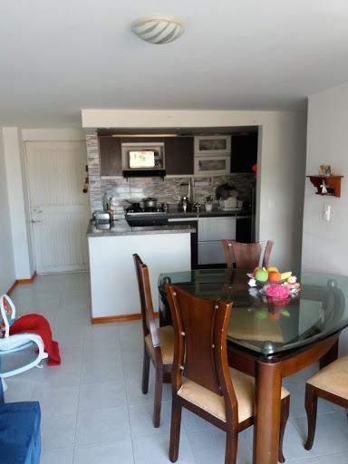 apartamento en venta villa pilar 918-690