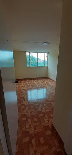 apartamento en venta villa pilar 918-758