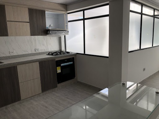 apartamento en venta villamaria 2790-21416