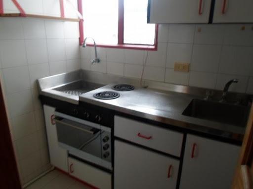 apartamento en venta villas del mediterraneo 90-10239