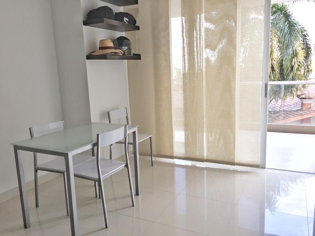 apartamento en venta, villavicencio