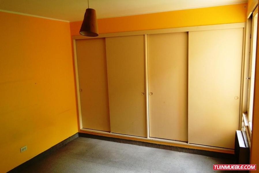 apartamento en venta vizcaya  cod 15-9227