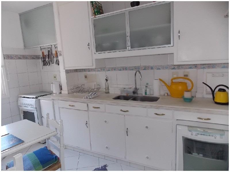 apartamento en venta y alquiler de 3 dormitorios en peninsula