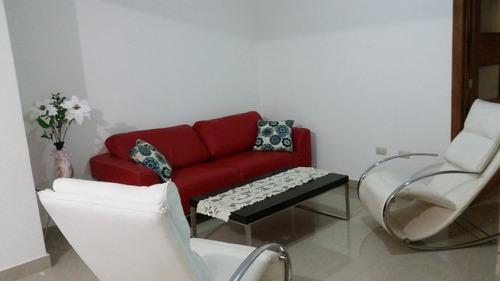 apartamento en venta y alquiler en gascue