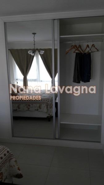 apartamento en venta y alquiler, punta del este.-ref:214721