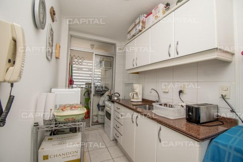 apartamento en venta y alquiler + punta del este -ref:27486