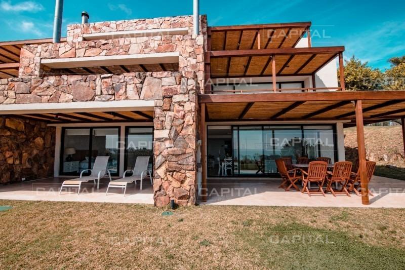 apartamento en venta y alquiler temporario con las mejores vistas hacia el atardecer-ref:28114