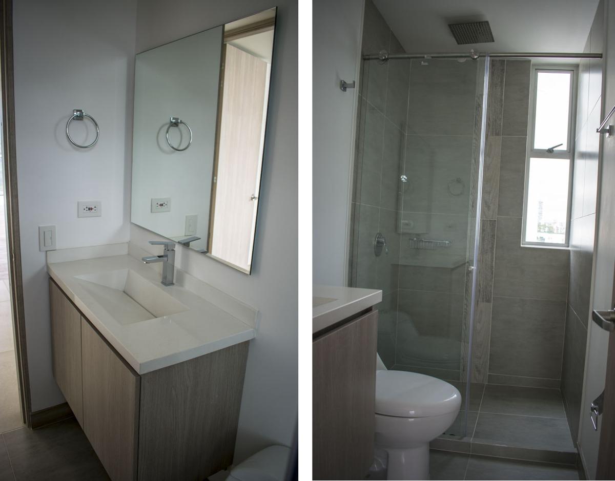 apartamento en venta y renta av centenario armenia